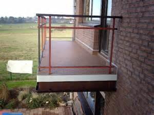 abdichtung balkon balkon isolieren und dämmen balkon isolieren und d mmen terrasse nachtr glich anbauen klicken