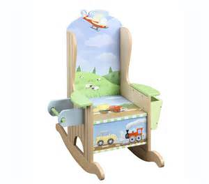 dreamfurniture com teamson kids boys potty chair