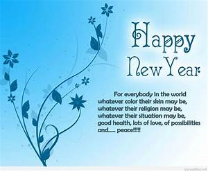 Happy new year greetings, sayings, quotes 2016 2017