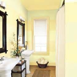 color ideas for a small bathroom bathroom paint ideas for small bathrooms