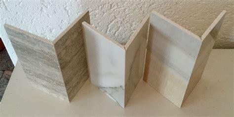 Badezimmer Fliesen Kanten by Keramik Terrassenplatten Verfugen Keramikfliesen Terrasse