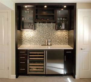 wet bar ideas basement contemporary with none With wet bar ideas for basement