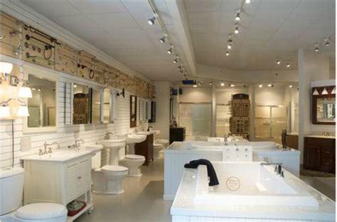 Bathroom Showrooms Near Me Neurostis Bathrooms #5341