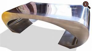 Designer Moderne Couchtische : designer couchtisch m bel im trend moderne wohnzimmertische mit stil superflu a brand ~ Frokenaadalensverden.com Haus und Dekorationen
