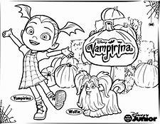 Coloriage A Imprimer Vampirina.Hd Wallpapers Coloriage A Imprimer Vampirina 1080 Wallpaper Irim Us