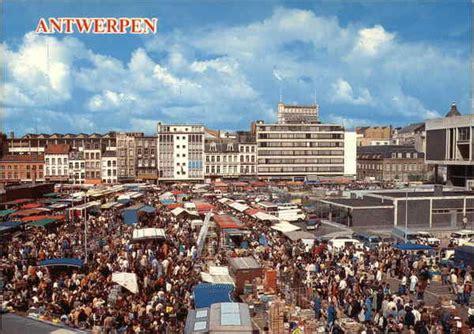 vogelmarkt bird market antwerp belgium benelux countries