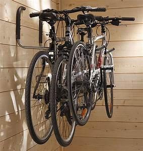 Garage Beke Automobiles Thiais : 17 best images about garage storage on pinterest bike storage garage storage racks and bike shelf ~ Gottalentnigeria.com Avis de Voitures