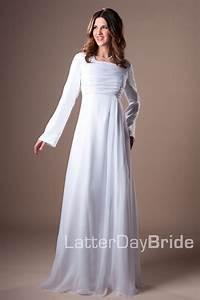 temple dresses louisville With wedding dresses louisville