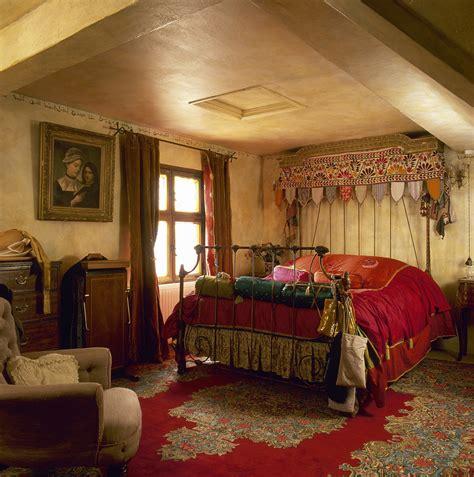 decoration home interior 10 moroccan home decor trends 2017 ward log homes