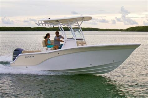 Who Makes Sea Fox Boats by Sea Fox Boats For Sale Page 14 Of 27 Boats
