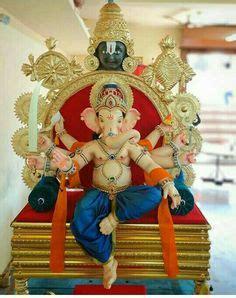 shiv shankar wallpaper hd full size p  shiv   shiva wallpaper shiva
