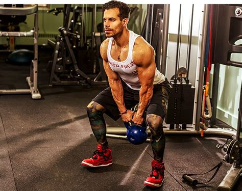 leg exercises bodybuilding unique must legs core kettlebell workout workouts fun explosive swing glutes hamstrings takes movement finish whole rate