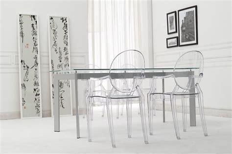 bureau philippe starck klasyki design 39 u krzesła i fotele simplicite