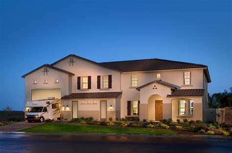 Tucson Luxury Real Estate Arizona - AZ Affordable New Homes