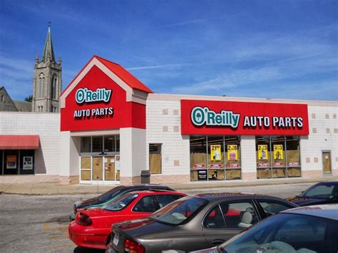 l parts store near me o 39 reilly auto parts coupons near me in toledo 8coupons