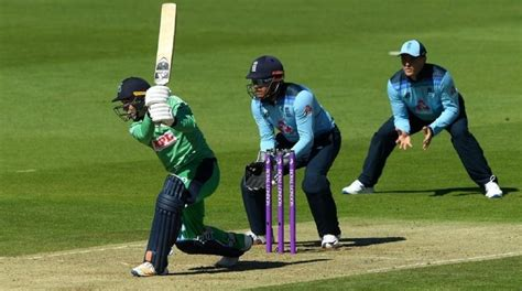 England vs Ireland 3rd ODI Predictions and Betting Analysis