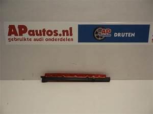 Audi A3 Bremslicht