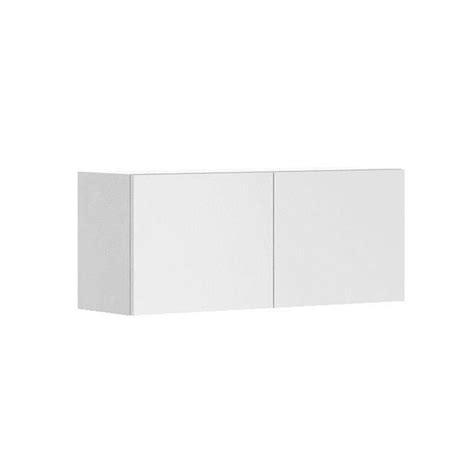 eurostyle kitchen cabinets tripp lite 6u wall mount rack enclosure cabinet wallmount 3615