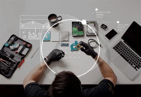 Digital Forensics - Secur