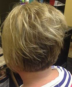 Brown Hair With A Lot Of Blonde Highlights Hairs Picture