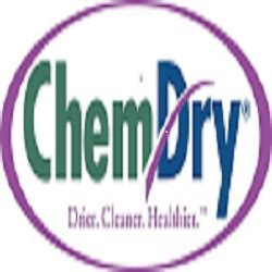 sofa cleaning kansas city carpet cleaning service in kansas city mo brooke s chem dry