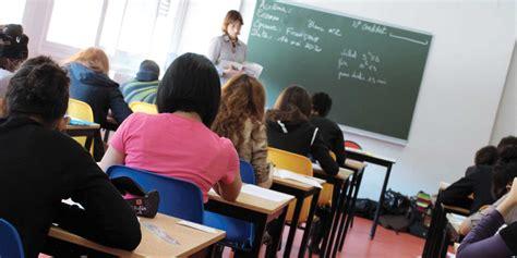 khan academy preschool skoll khan academy 906