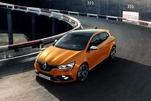 Voiture Hybride Rechargeable Renault : voitures hybrides rechargeables 2016 le top 5 des voitures hybrides rechargeables en france ~ Medecine-chirurgie-esthetiques.com Avis de Voitures