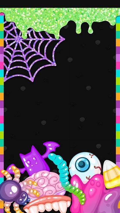 Iphone Halloween Wallpapers Backgrounds Hello Visit