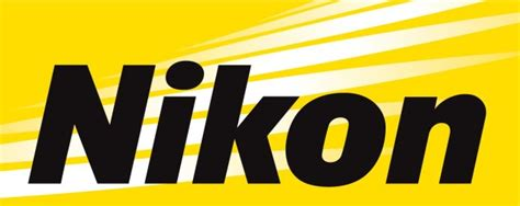 nikon  launch android powered coolpix   aug