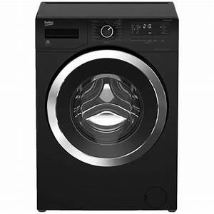 Waschmaschine Und Trockner Stapeln : ber ideen zu waschmaschine mit trockner auf pinterest waschmaschine trockner ~ Markanthonyermac.com Haus und Dekorationen