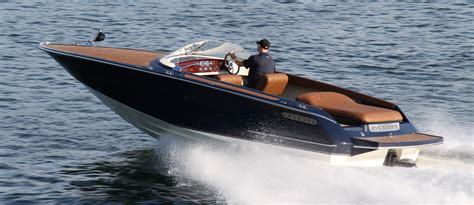 Tender Boat by Kazulin Boats Yacht Tender Series Sportrunner 25 Yacht