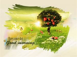 Best good morning wallpapers ~ HD Wallpapers