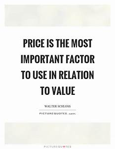 Price is the mo... Orleanna Price Important Quotes