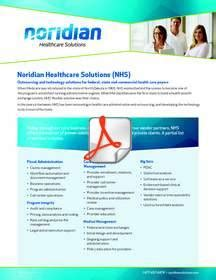 Noridian Administrative Services Is Now Noridian. How To Stop Hair Loss For Men. Free Medical Alert For Seniors. How To Increase Your Seo On Google. Second Hand Office Desk Employment Law Issues. Vocational Rehabilitation Training. Wharton Masters In Finance Elon Self Storage. House Cleaning Alpharetta Ga. Rational Functional Test Auto Insurance Costs