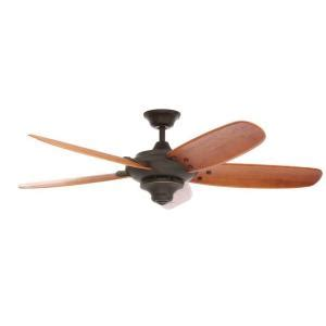 home decorators collection altura 56 in oil rubbed bronze