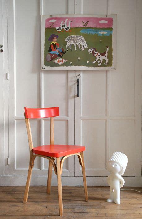 chaise baumann traineau chaise madamelabroc pour quot petit bateau quot baumann