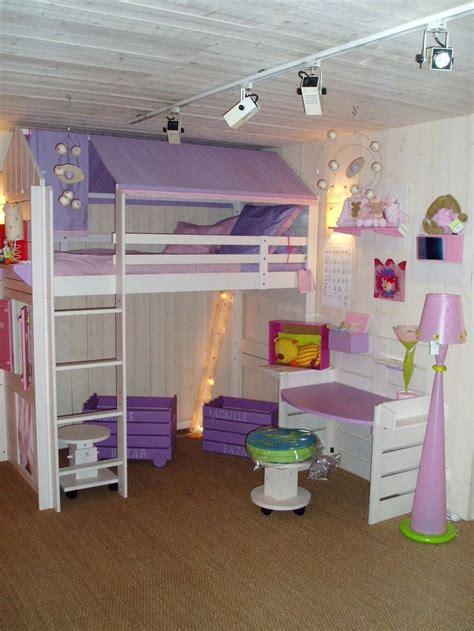 rangement chambres enfants rangement pour chambre d 39 enfant