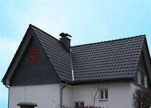 Braas Rubin 11v : rubin 11v braas ~ Frokenaadalensverden.com Haus und Dekorationen