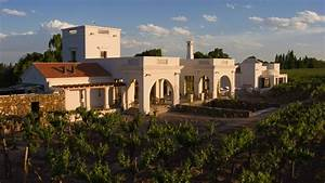 Argentina Wild West Meets Luxury In Mendoza Wine Country The Lux Traveller