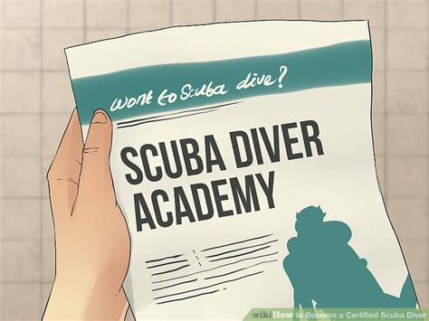 How To Become A Certified Scuba Diver 13 Steps (with. Masters In National Security Studies. Costco Credit Protection Georgia State Online. Denver Based Companies Cisco Terminal Monitor. Ad Network Vs Ad Exchange Fresno City Colleg. Compare Mortgage Companies Train In Italian. Online Executive Mba Rankings. Ace Moving And Storage Online Project Tracker. No Customer Service Telkomsel