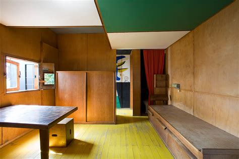 17 le corbusier buildings added to unesco heritage list