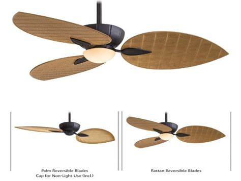 porch ceiling fans with lights ceiling lights design porch outdoor ceiling fans with