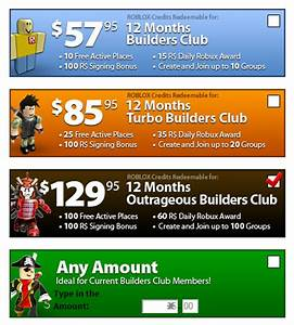 Roblox Promo Codes 2017 List For Robux