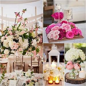 1033 best images about table decor on pinterest green With wedding ideas on pinterest