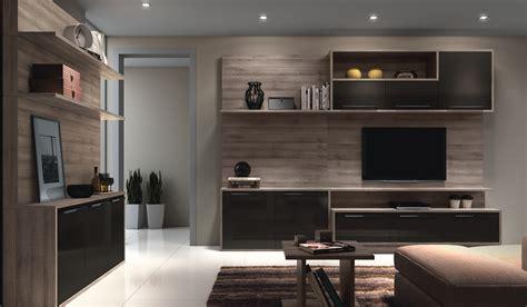 sofa sob medida limeira grupo concettuale m 243 veis planejados