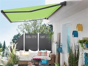 Purabox bx1500 stobag kastenstoren markisen stobag for Markise balkon mit tapete babyzimmer