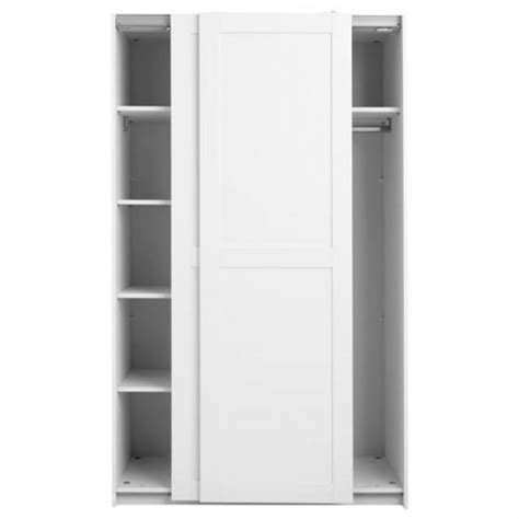 Cool Armoire Ado Portes With Armoire Ado Garon