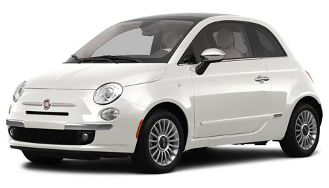 2012 Fiat 500 Specs by 2012 Fiat 500 Reviews Images And Specs Vehicles