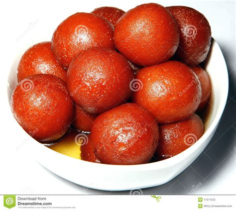 indian diwali sweets stock photography image