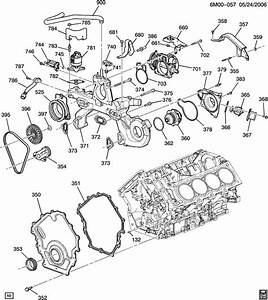 Cadillac 4 6 Engine Diagram  Cadillac  Free Engine Image